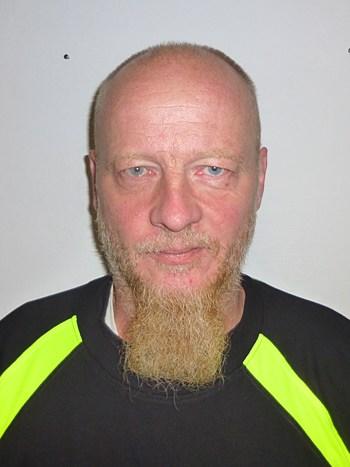 Conny Lundqvist