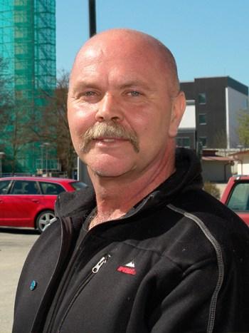 Matti Karlsson